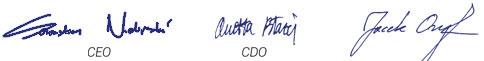podpisy_ekipy_3